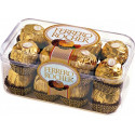 C3 CANDY FERRERO ROCHER