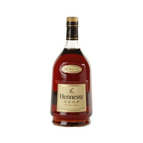 C11 COGNAC HENNESSY VSOP