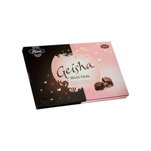 C1 CANDY GEISHA