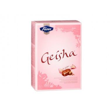C2 CANDY GEISHA