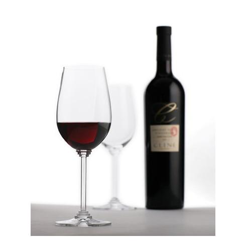 C13 RED WINE CHIANTI