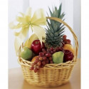 P10 LUXURIOUS FRUIT BASKET