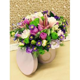 S23 Flower arrangements