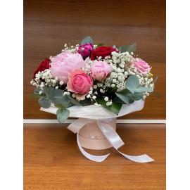 S20 Flower Arrangements
